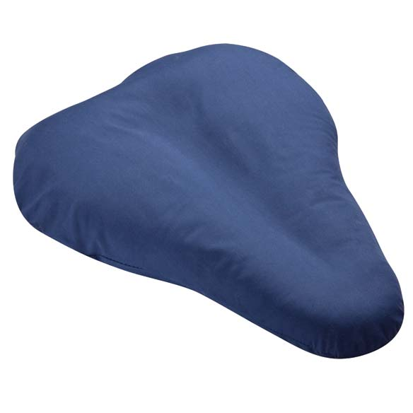 Sciatica Saddle Pillow - View 2