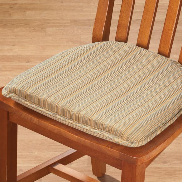 Harmony Chair Pad - View 5