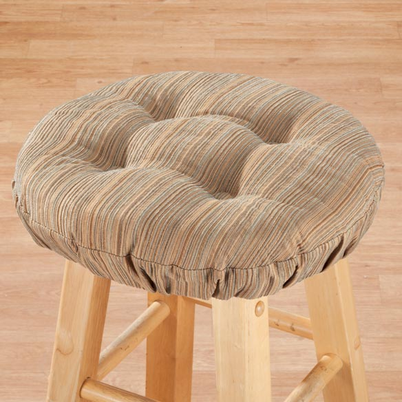 Harmony Bar Stool Cushion - View 5