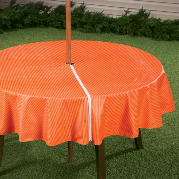 Patio Table Covers With Zipper Picture Pixelmari Com