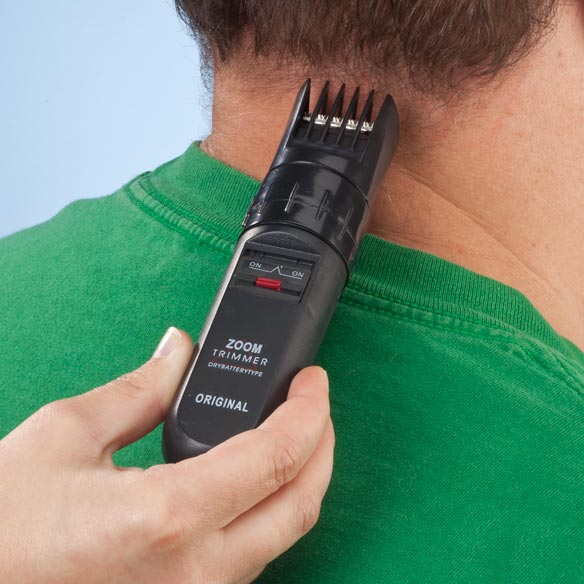 3 Piece Hair Trimmer Set - View 2