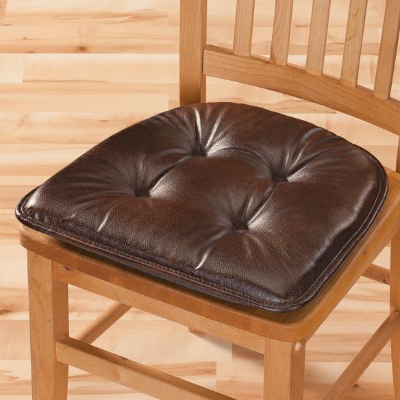Boise Chair Pad - View 3