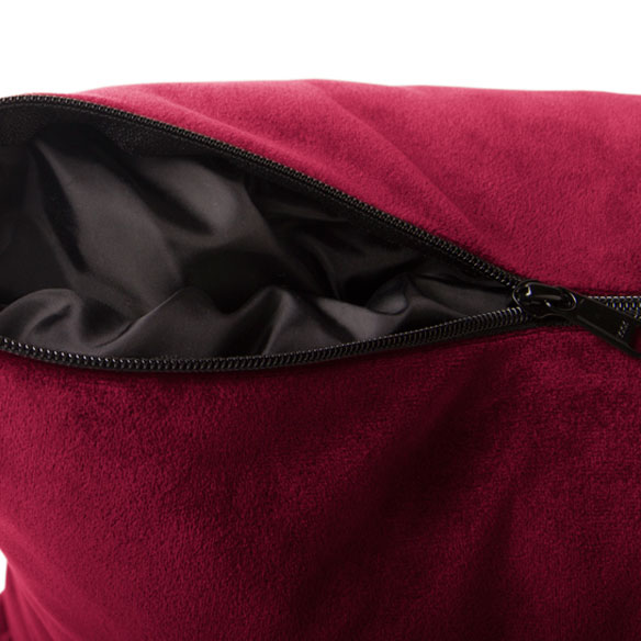 Liberator® Stashe Pillow - View 3
