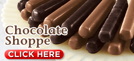 For all those Chocolate Lovers…Shop Here