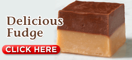 Shop Candy & Fudge Here
