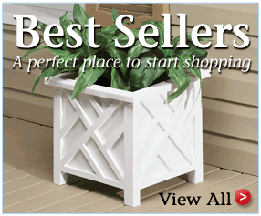 Best Sellers…A Great Place to Start Your Shopping…Click Here