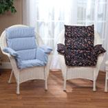 Cushions, Curtains & Throws - Pressure Reducing Chair Cushion