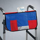 Health Care - Wheelchair / Walker Bag