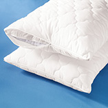 View All Bedding & Pillows - Quilted Pillow Covers - Set Of 2