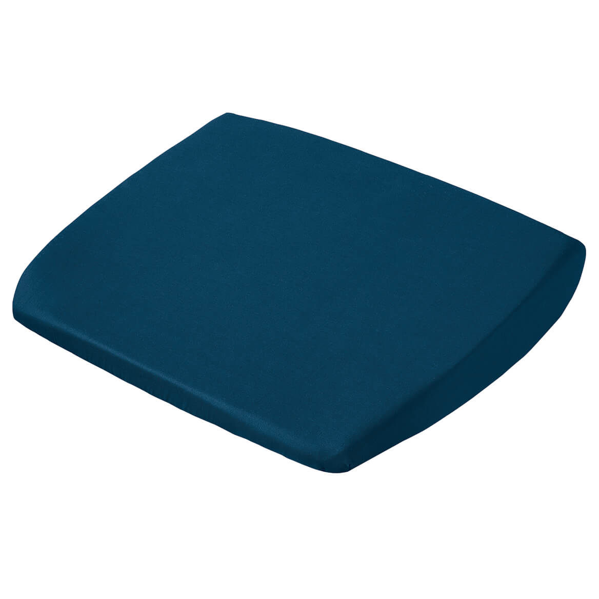 car seat wedge car seat riser auto seat riser miles kimball. Black Bedroom Furniture Sets. Home Design Ideas