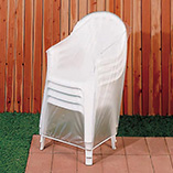 Patio & Grill - Outdoor Chair Cover