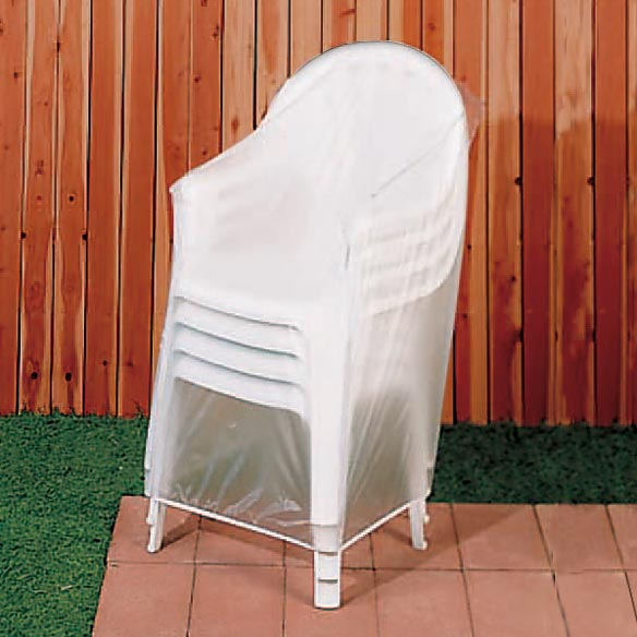 Outdoor Chair Covers Outdoor Patio Chair Covers Miles Kimball