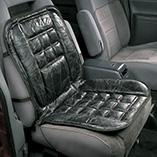 Auto - Lumbar Cushion For Car