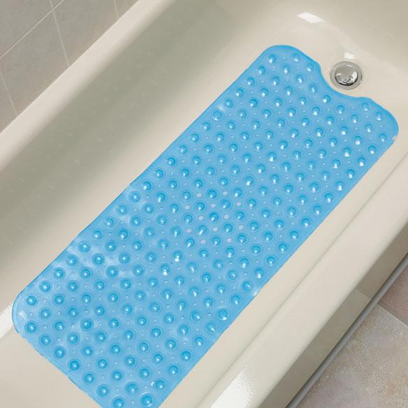 Tub Mat Bathtub Mat Non Slip Shower Mat Miles Kimball
