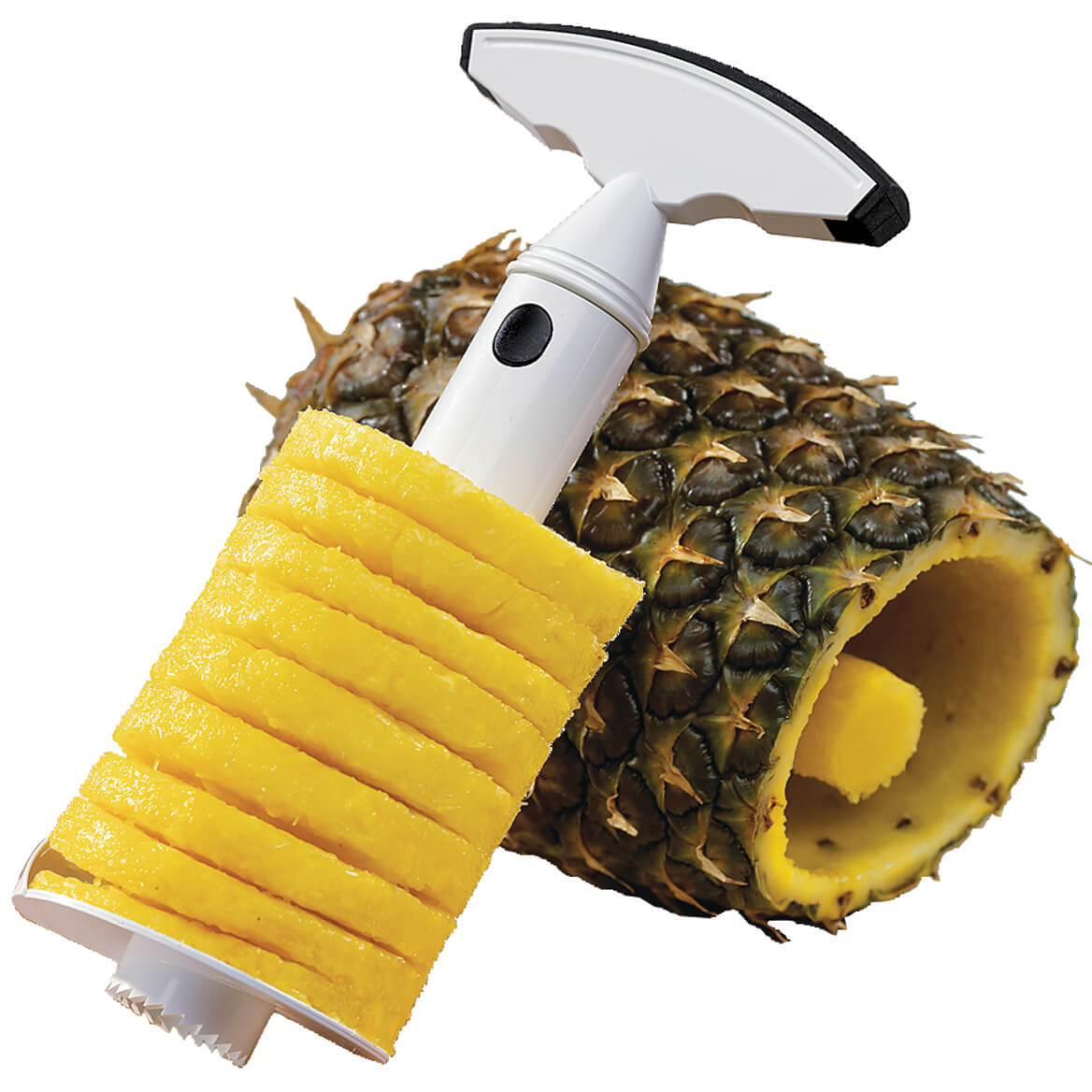 Pineapple Slicer Set of 2 Pcs.