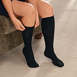 Foot Care - Mens Compression Socks