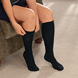 Foot Care - Womens Compression Socks