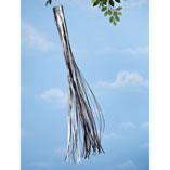 Birdfeeders & Pest Control - Bird Scarer Windsock