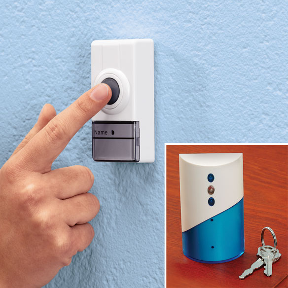 Wireless Door Bell