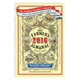 View All Books & Reading - Old Farmer's Almanac
