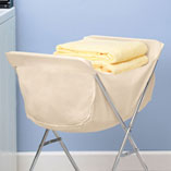 Laundry & Garment Care - Laundry Cart Liners