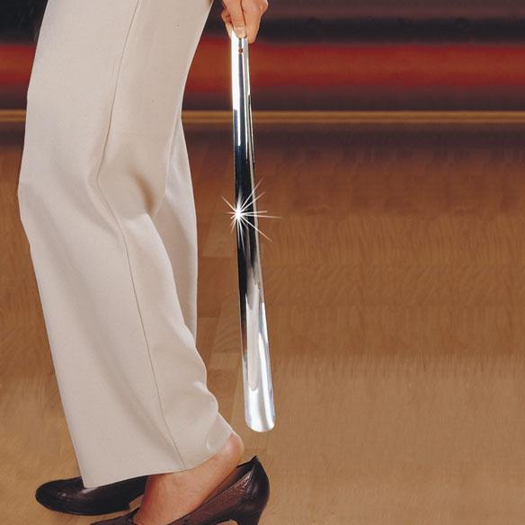 Extra Long Shoe Horn