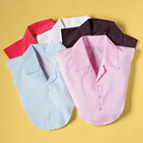 Dickies & Fashion Accessories - Blouse Dickie