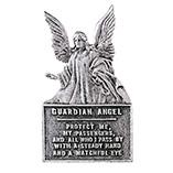 Auto - Angel Visor Clip