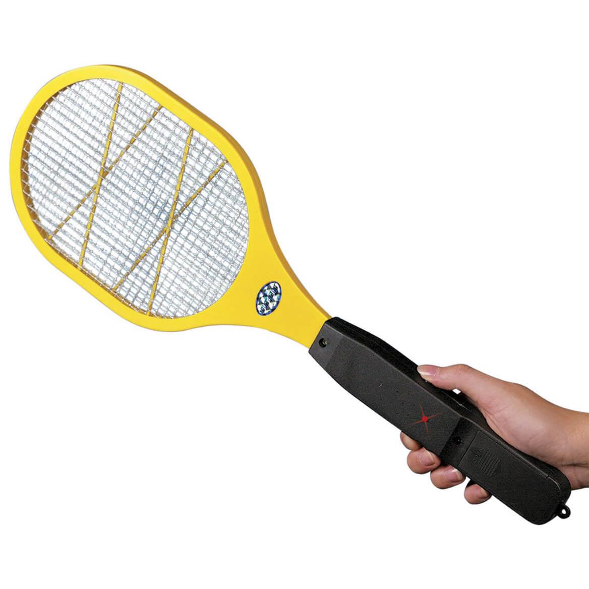 Electronic Bug Zapper-310416