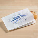 Home - Personalized Bread Bags