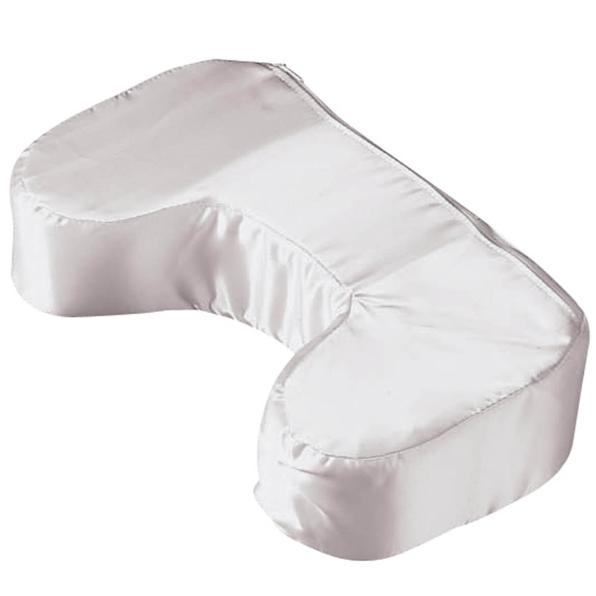 Cervical Support Pillow Replacement Cover-310581