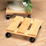 View All Improvements & Cleaning - Cargo Carrier Rolling Platform