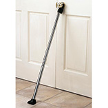 View All Improvements & Cleaning - Door Security Bar