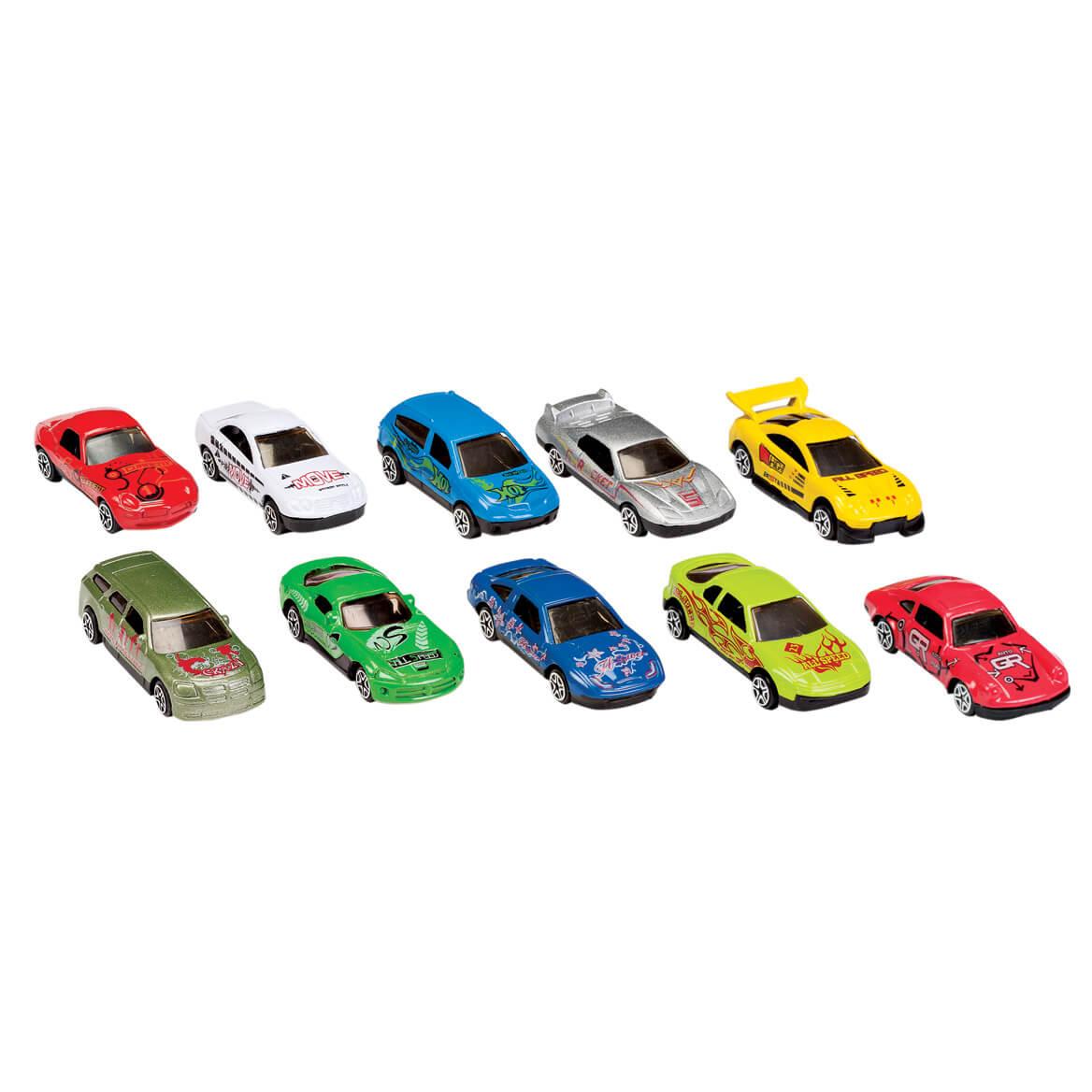 Car Set-310635