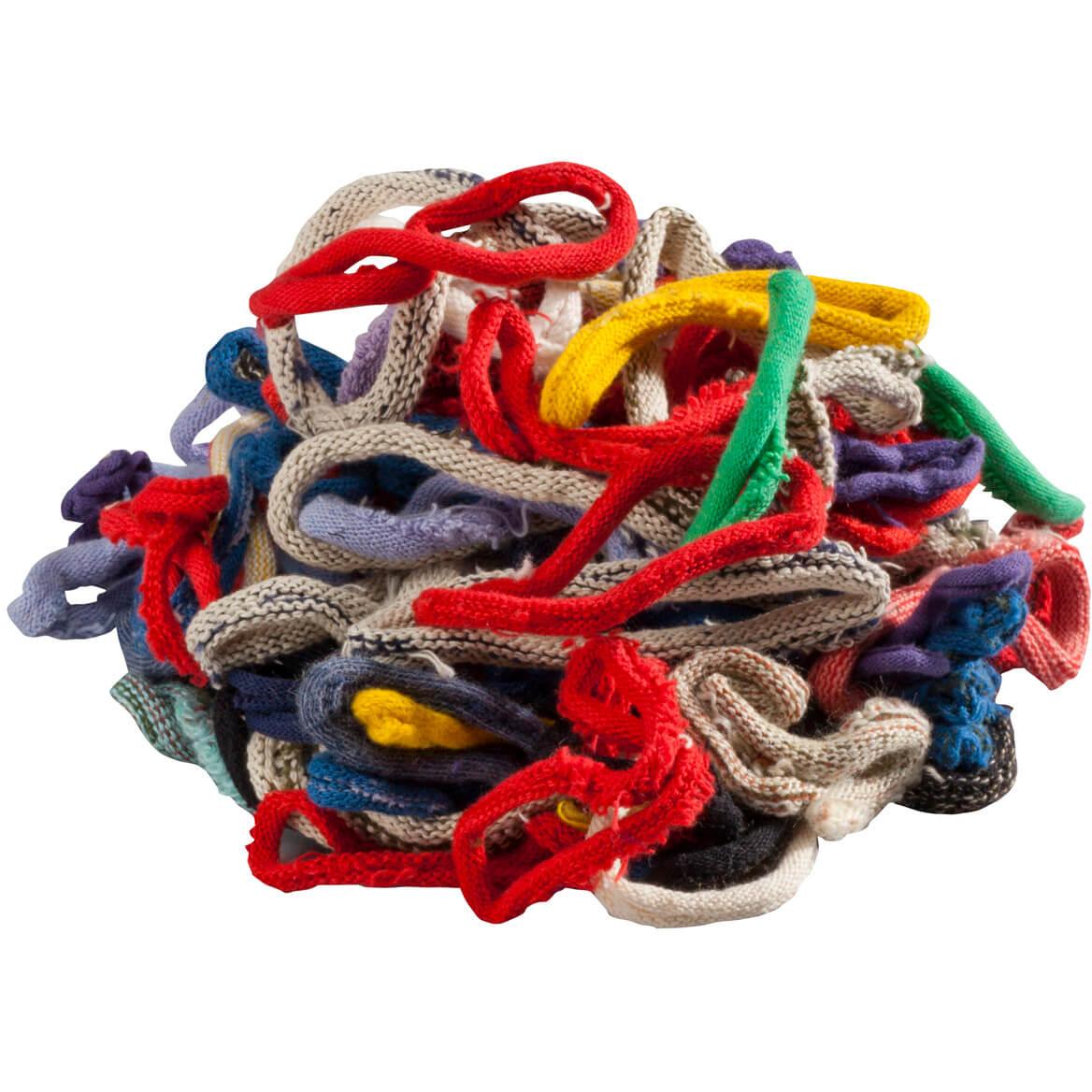 Pot Holder Loops Regular Refill-310643