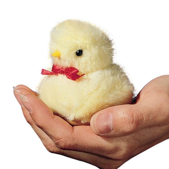 Chirping Chick™