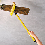 View All Improvements & Cleaning - Ceiling Fan Duster