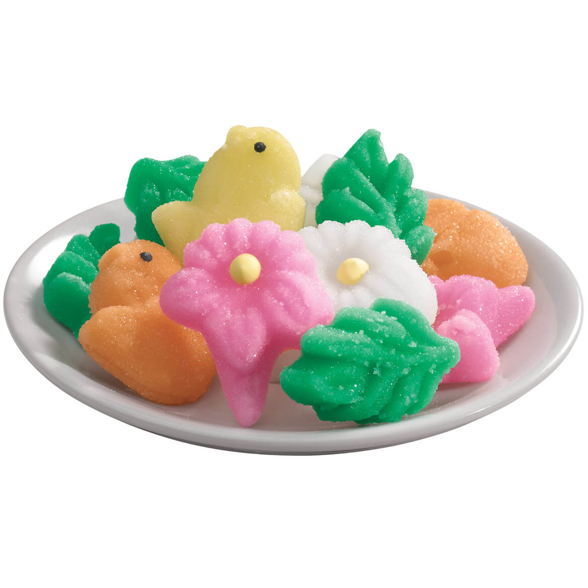 Easter Cream Confections 4 oz.-310723