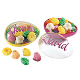 Easter - Personalized Easter Egg