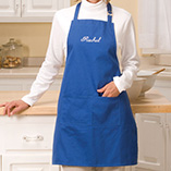 Home - Personalized Chef Apron