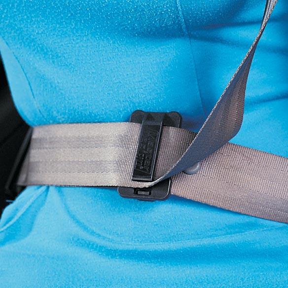 Sheepskin Seat Belt Straps Sickafus Sheepskins  Shearling