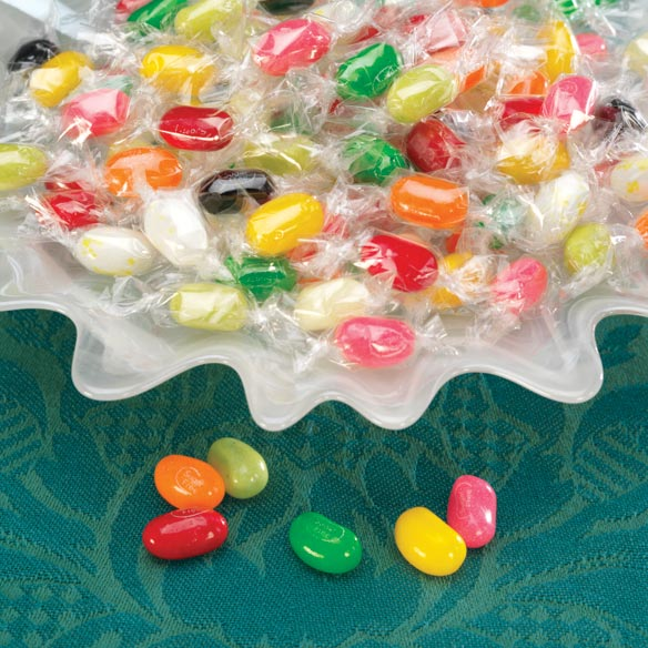 Sugar Free Jelly Belly®