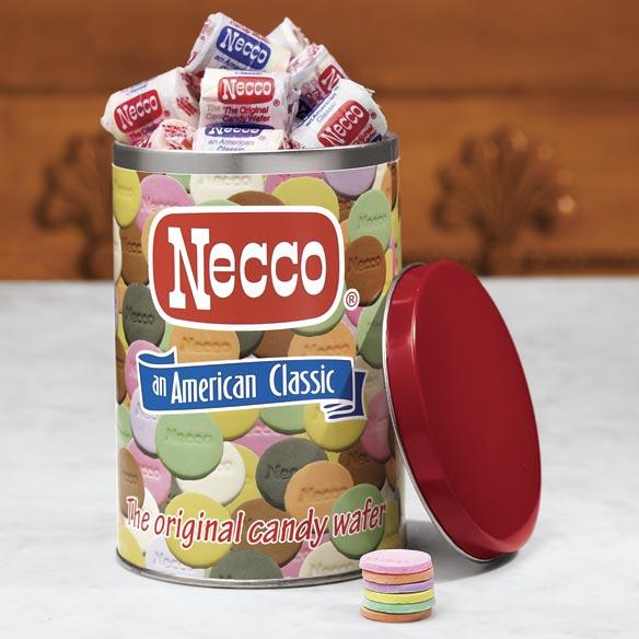 Necco® Wafers