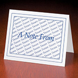 Home - Personalized Note Cards