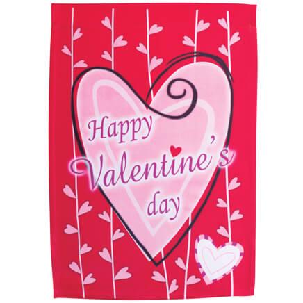 Valentine\'s Day - Miles Kimball