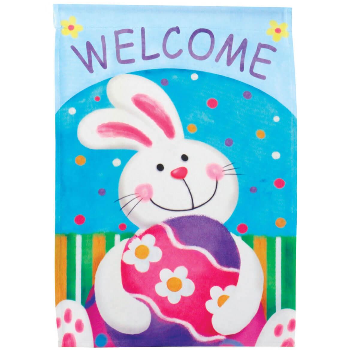 Mini Banner Easter