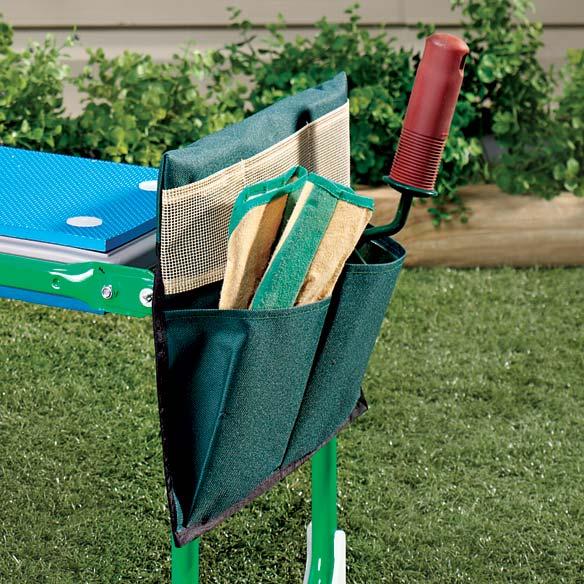 Garden Tool Pouch