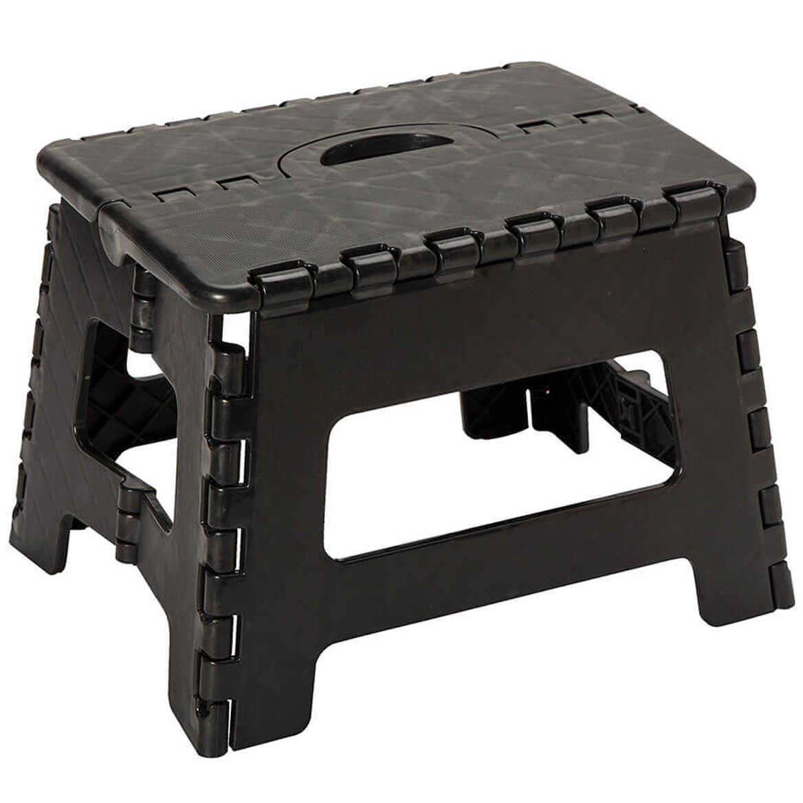 Fine Folding Step Stool Ocoug Best Dining Table And Chair Ideas Images Ocougorg