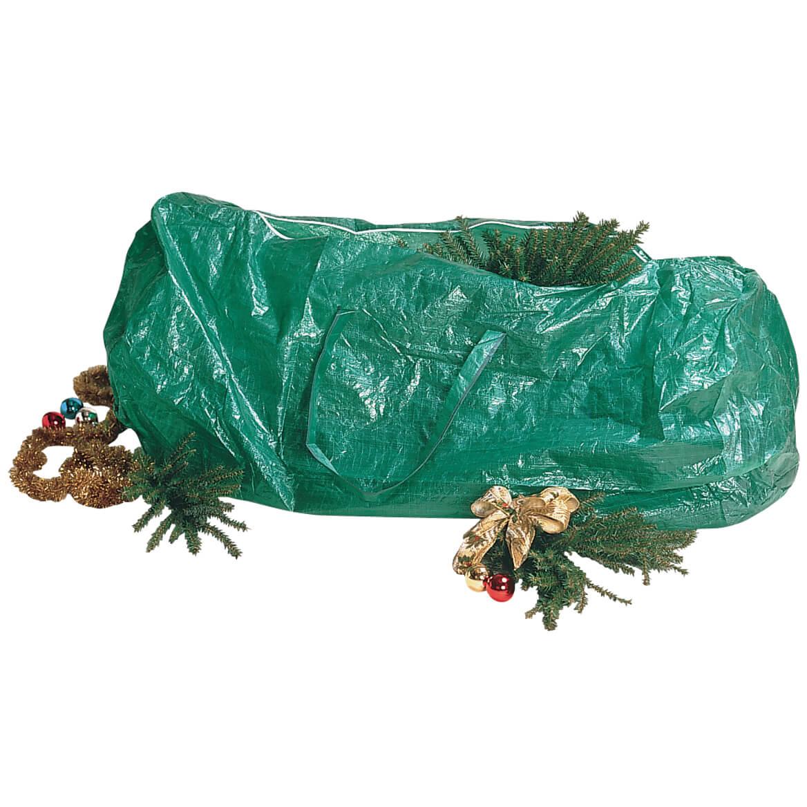 Artificial Tree Storage Bag-311876