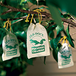 Birdfeeders & Pest Control - Squirrel Repellent - Set Of 3